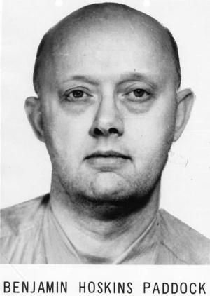 ラスベガス銃乱射テロ犯の父親